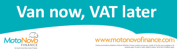 0Defer your VAT with MotoNovo Finance